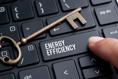 gestione energetica aziendale