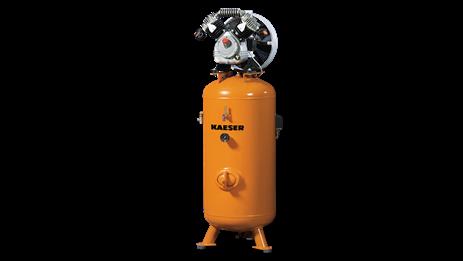 compressori aria industriali