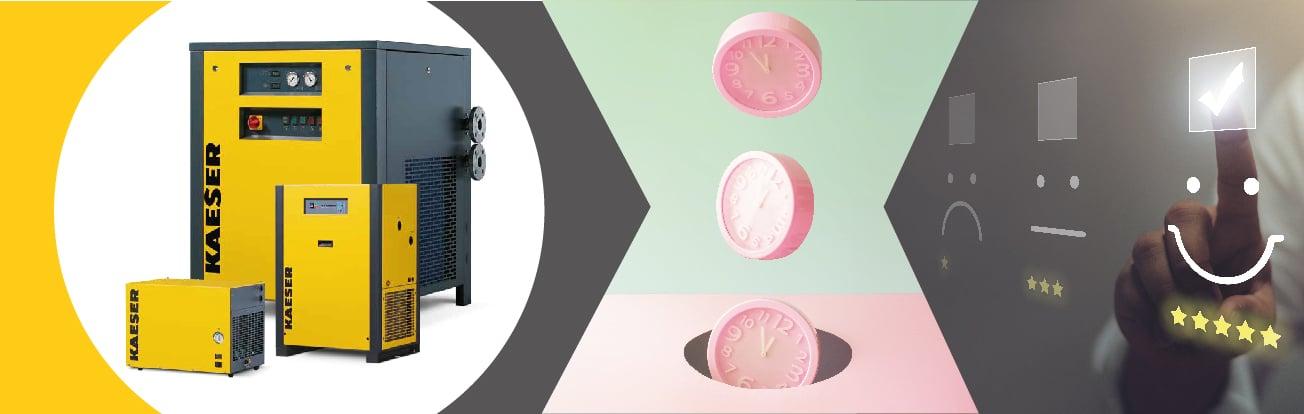 Immagine4_Tutti i vantaggi degli essiccatori a ciclo frigorifero