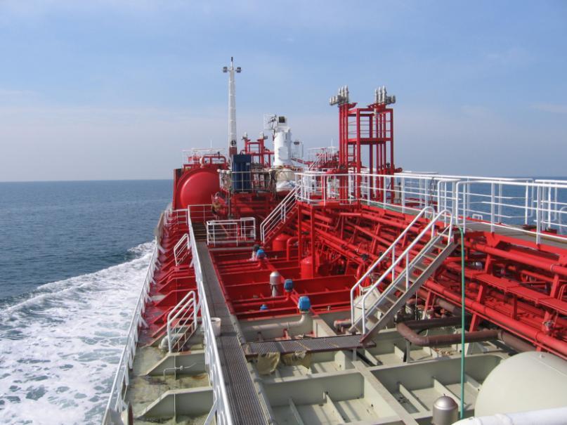 aria compressa per generatore di azoto a tecnologia psa a bordo nave