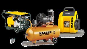 mobile-piston-compressors29-12698-300x169