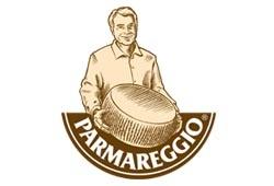 impianto aria compressa per Parmareggio
