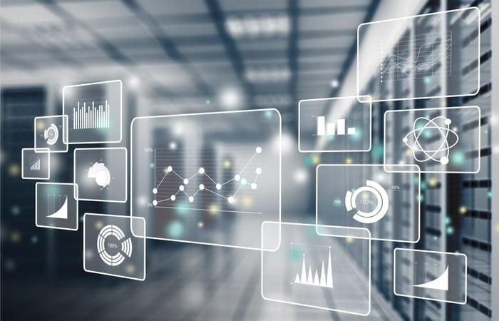 Efficientamento energetico impianti: il moderno ruolo dei Big Data