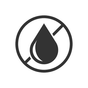 compressori oil free - iso 8573-1