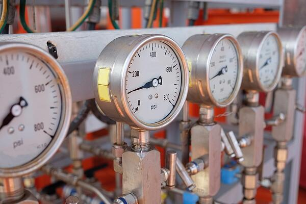 scegliere impianto aria compressa