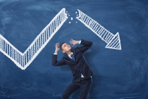 pianificazione e controllo di gestione aziendale